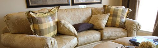 Mayfair Cleaners Upholstery Cleaning Mayfair